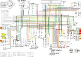 how to within cbr 600 f4 wiring diagram gooddy org