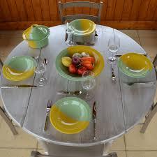 grossiste en vaisselle de table yodeco spécialiste de l u0027art de la table oriental vaisselle