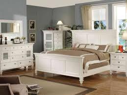 bedroom amazing white bedroom set queen charleston bay white