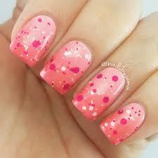 nails by jema it u0027s my birthday so i painted my nails twice