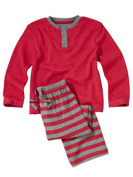25 best boys pjs images on boys pjs pajamas and baby