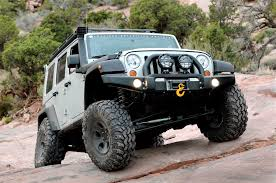 36 best this is jeep images on pinterest jeep wranglers jeep