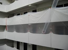 Asbestos Popcorn Ceiling Year by Rudyquetzal