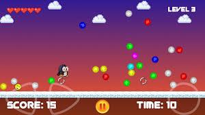 flappy bird 2 apk tapstazy angry flappy bird penguin story 1 2 apk apk tools