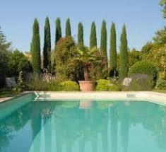 chambre d hote luberon piscine chambre d hôtes gordes avignon et provence
