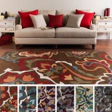 Modern Area Rugs 10x14 Travel Themed Rug Collections Rugs Floor Treatmentts