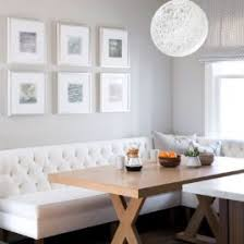 20 Stunning Kitchen Booths And 20 Stunning Kitchen Booths And Banquettes Hgtv Kitchen Banquette
