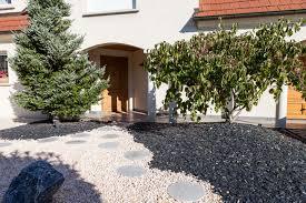 pas japonais en pierre naturelle heinrich pierres naturelles espace jardin