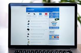 Laffichage De Lcran De Mon Pc Est Renvers Bien Choisir Un Pc Portable Nos Conseils L écran Laptopspirit Fr