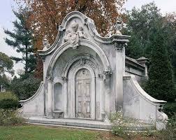 mausoleum prices mausoleum a shade of pen