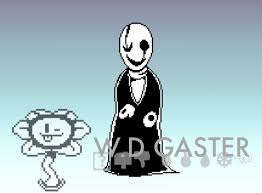 gaster the who speaks in w d gaster universe of smash bros lawl wiki fandom powered by wikia