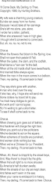 old time song lyrics for 23 i u0027ll come back my darling to thee