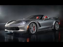 corvette zr1 stats car 2019 chevy corvette zr1 engine specs