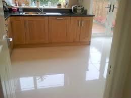 kitchen floor tiles design pictures kitchen tile designs images kitchen tile designs in sri lanka