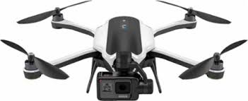 best deals on toy helicopters black friday drones and drone accessories best buy