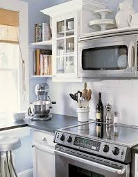 Kitchen Cabinets With Microwave Shelf Best 25 Over The Stove Microwave Ideas On Pinterest Over Range