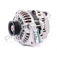 holden commodore alternator vt vx vy vz v8 gen3 ls1 statesman hsv