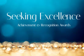 Seeking Awards Call For Nominations Ascla S Achievement And Recognition Awards