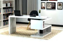 Computer Desk Manufacturers Office Desk Top 10 Office Desks The Coaster Home Furnishings