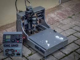 3d milling machine 3d printed desktop cnc milling machine by crille thingiverse