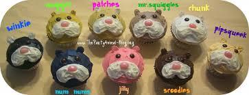 zhu zhu pet birthday cake thepartyanimal blog
