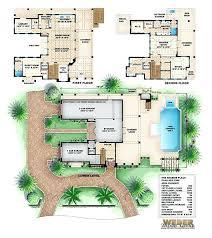 coastal house floor plans seaside home plans front seaside house plans photos processcodi com