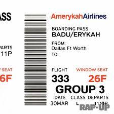 Erykah Badu Uncut Window Seat - video erykah badu window seat
