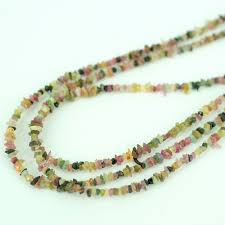 gemstone beads necklace images Gemstone precious semiprecious gemstone beads gemstone JPG