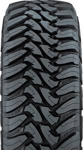 Rugged Terrain Vs All Terrain All Terrain 4x4 Tires With Maximum Traction Open Country M T