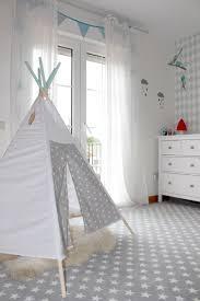 Stars Nursery Decor by 46 Best Children U0027s Room Decor Images On Pinterest Room Decor