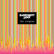 running songs by basement jaxx page 1 workout songs and