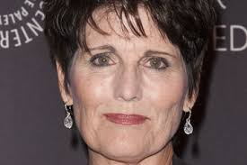 lucy arnaz today lucie arnaz pictures photos images zimbio