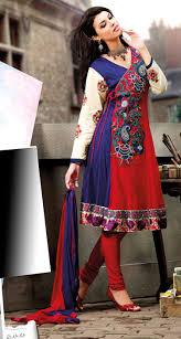 indian cultural shalwar kameez dresses of 2012 boutique
