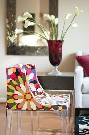 Designer Chairs by Designer Chairs Discover Philippe Starck