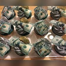 money cake designs image result for money birthday cake birthday ideas