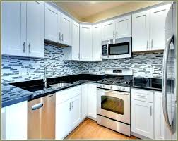 white kitchen cabinets with black hardware shaker kitchen drawer pulls black and white cabinet pulls white