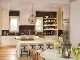 country homes and interiors blog kitchen country homes and interiors country room country kitchen