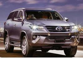 toyota car financing rates toyota toyota fortuner review toyota tundra finance rates toyota