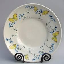 butterfly platter rockyspots shop butterfly
