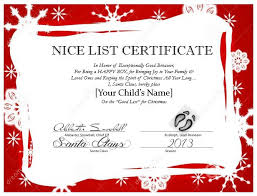 letters to and from santa claus free resources my paper craze