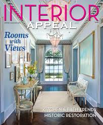 interior appeal spring summer 2016 by orange appeal issuu