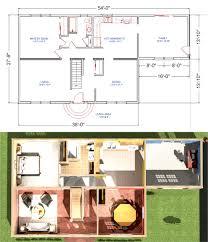 cape cod house plans with porch house plans cape cod farmhouse southern living porches modern