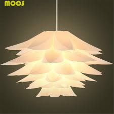 Cheap Plastic Chandelier Chandelier Buy China Hardware Goods Such As Faucet Led