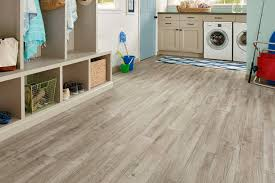 best floors for pets from armstrong flooring
