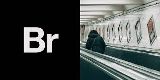 Best 25 Brand Book Examples Best Global Brands 2017 Interbrand