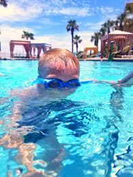 the shores resort u0026 spa daytona beach fl review