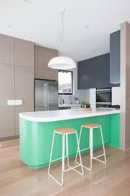 K Henarbeitsplatte 108 Besten Küchen Bilder Auf Pinterest Bilder Küche Ohne Griffe