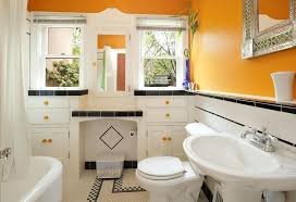 small rustic bathroom vanity bathroom small rustic ideas