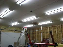 led garage lights costco garage lights led led light fixtures for residential garage garage