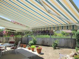 Awning Colors European Rolling Shutters San Jose Ca Since 1983